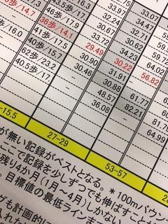 IMG_5635.JPG