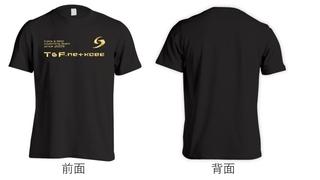 TシャツC(黒).jpg