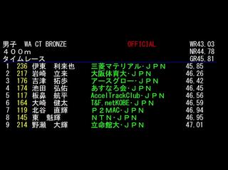 0E7C8C05-A958-45CC-8264-D69CA02D6C28.png