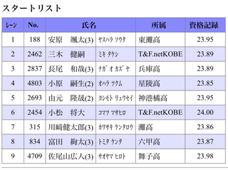 F2D7EB5B-D5AE-4946-ADE2-15EC8A4BEC61.png