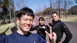 IMG_9358.JPG